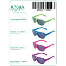 Sunglasses KOST children K709A