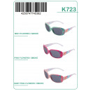 Sunglasses KOST children K723