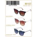 Sonnenbrille KOST Damen W107