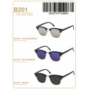 Sunglasses KOST Basic B201