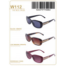 Sunglasses KOST women W112