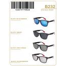 Sonnenbrille KOST Basic B232