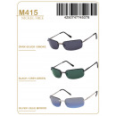 Sunglasses KOST men M415