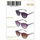 Sunglasses KOST women W109