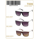 Sunglasses KOST Trendy T009