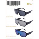 Sunglasses KOST Trendy T007