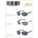 Sonnenbrille KOST Herren M412