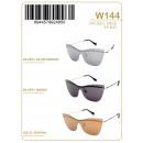 Sonnenbrille KOST Damen W144 (19-045)