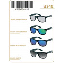 Sunglasses KOST Basic B240