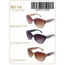 Sunglasses KOST women W114
