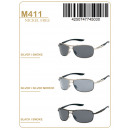 Sunglasses KOST men M411