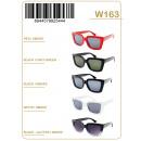 Sonnenbrille KOST Damen W163