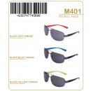 Napszemüveg KOST men M401