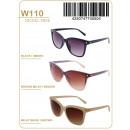 Sunglasses KOST women W110