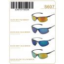Okulary przeciwsłoneczne KOST Sport S607