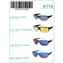 Sunglasses KOST children K710