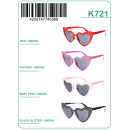 Sunglasses KOST children K721