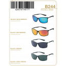 Sunglasses KOST Basic B244