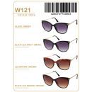 Sunglasses KOST women W121