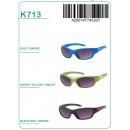 Sunglasses KOST children K713