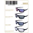 Okulary przeciwsłoneczne KOST Sport S603