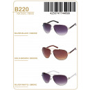 Sunglasses KOST Basic B220