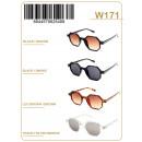 Sunglasses KOST women W171