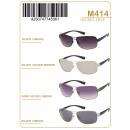 Sonnenbrille KOST Herren M414