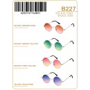 Sunglasses KOST Basic B227