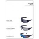 Sonnenbrille KOST Trendy T023