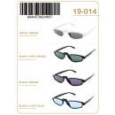 Sonnenbrille KOST Eyewear 19-014