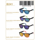 Sunglasses KOST Basic B241