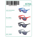 Sunglasses KOST children K703