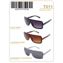 Sunglasses KOST Trendy T011