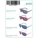 Sunglasses KOST children K707