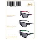 Sonnenbrille KOST Sport S601