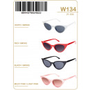 Sunglasses KOST women W134 (19-006)
