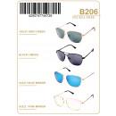 Napszemüveg KOST Basic B206