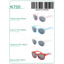 Sunglasses KOST children K720