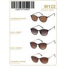 Sunglasses KOST women W122