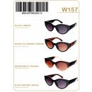 Sunglasses KOST women W157