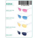 Sunglasses KOST children K994