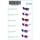 Sunglasses KOST children K100
