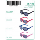 Sunglasses KOST children K709