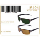 Sunglasses KOST men M404
