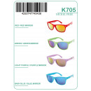 Sunglasses KOST children K705