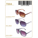 Sunglasses KOST Trendy T004