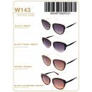 Napszemüveg KOST női W143