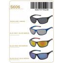 Sonnenbrille KOST Sport S606