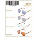 Occhiali da sole KOST Basic B221